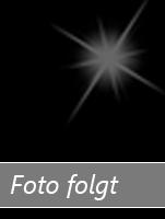 Foto_folgt_klein