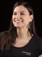Tamara Wenk